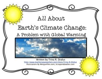 problem and solution essay on global warming This phenomenon is known as global warming various global warming solutions there are hundreds of solutions you can adopt to minimize global warming.