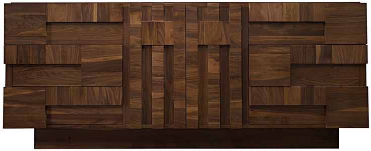 1000+ images about FURNITURE CREDENZAS + CONSOLES on Pinterest