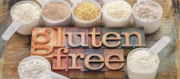 Glutine: quando eliminarlo dalla dieta? #amicopediatra