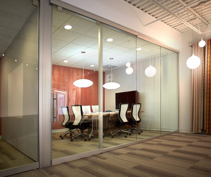 Daylighting consists of removing tall barriers, bringing in natural light and reducing the need for artificial light. Natural light has inherent health benefits. At KI, we define Active Design by implementing daylighting into the workplace! #ActiveDesign #Lightline