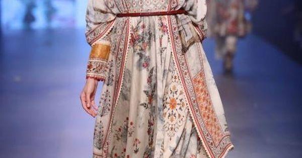 http://ift.tt/2mtskOg    #indian #clothes #shopping #online
