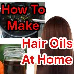 http://www.indianbazars.com/2017/06/how-to-make-hair-oils-at-home.html how to make hair oils at home for healthy hairs