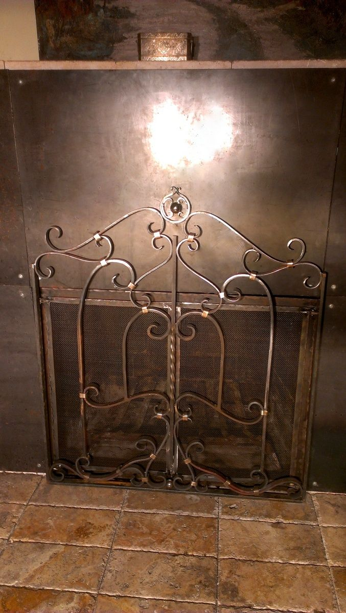 244 best blacksmith for the fire place pit images on pinterest