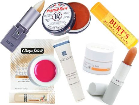http://images2.trendnstylez.com/wp-content/uploads/2012/11/Lip-Care-Products.jpg