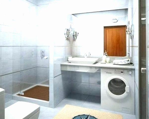 Small Bathroom Interior Design Ideas Fresh Astonishing Kerala Style Small Bathroom Designs Tjb Small Bathroom Layout Small Apartment Bathroom Bathroom Layout