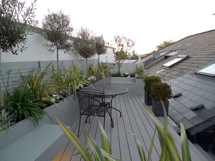 advantages of synthetic decking australia, advantages of using composite decking