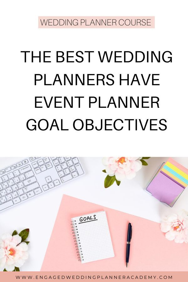 Pin On Tips For Wedding Planners