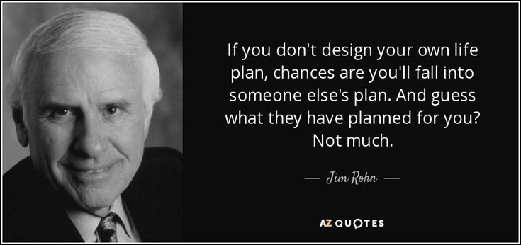 Top 25 Quotes By Jim Rohn Of 796 A Z Quotes Jim Rohn Quotes Jim Rohn Insightful Quotes