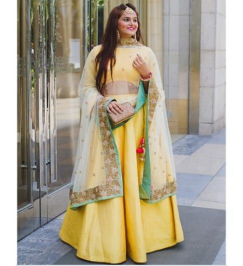 Refresh your ethnic style portfolio with #Kraftly