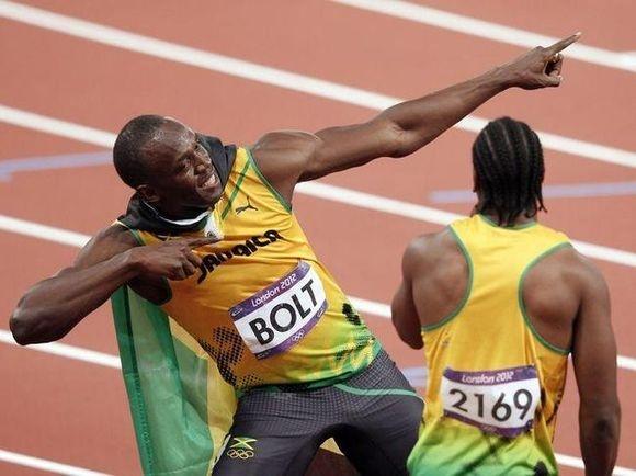 Les J.O en DIRECT - Londres 2012 - Jeux Olympiques - Sport 24