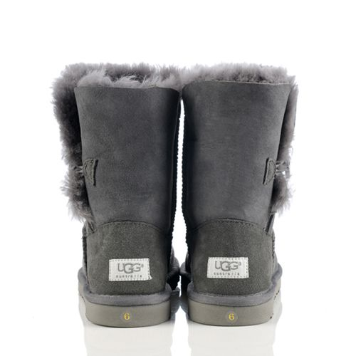 - ugg boots usa prices new york They also shop 12 times more frequently than the average customer, according to the datingcafeinfohs.cf friday ugg slippers. uggs tall sheepskin cuff boot They are able to try everything on, and are invoiced for everything they keep.