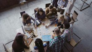 Employee Engagement as Part of Your Risk Management Strategy