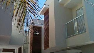 Недвижимость в Бразилии: время покупать! - YouTube