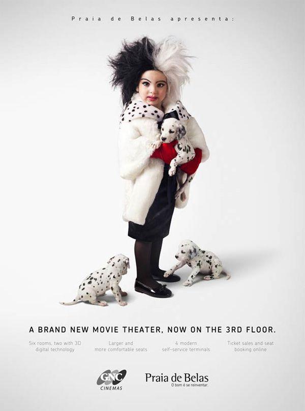 1000 id es sur le th me dalmatian costume sur pinterest costume de gu pard d guisements d. Black Bedroom Furniture Sets. Home Design Ideas