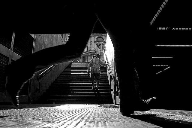 Foto di Donato Buccella