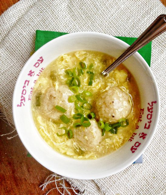 113 best vegetarianvegan jewish recipes images on pinterest egg drop matzo ball soup egg drop soupjewish recipespassover recipeschinese food forumfinder