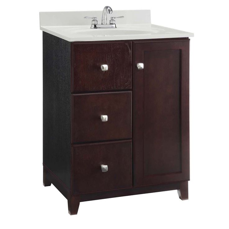 Website Photo Gallery Examples Carlton Corner Vanity From Xylem great for small bathrooms I could live with this