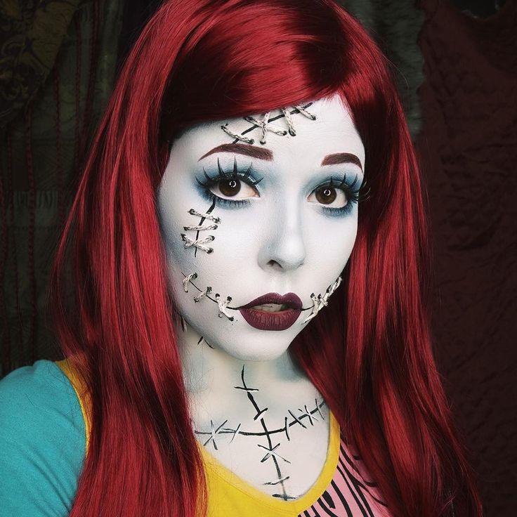 Scar Halloween Costume - Google Search