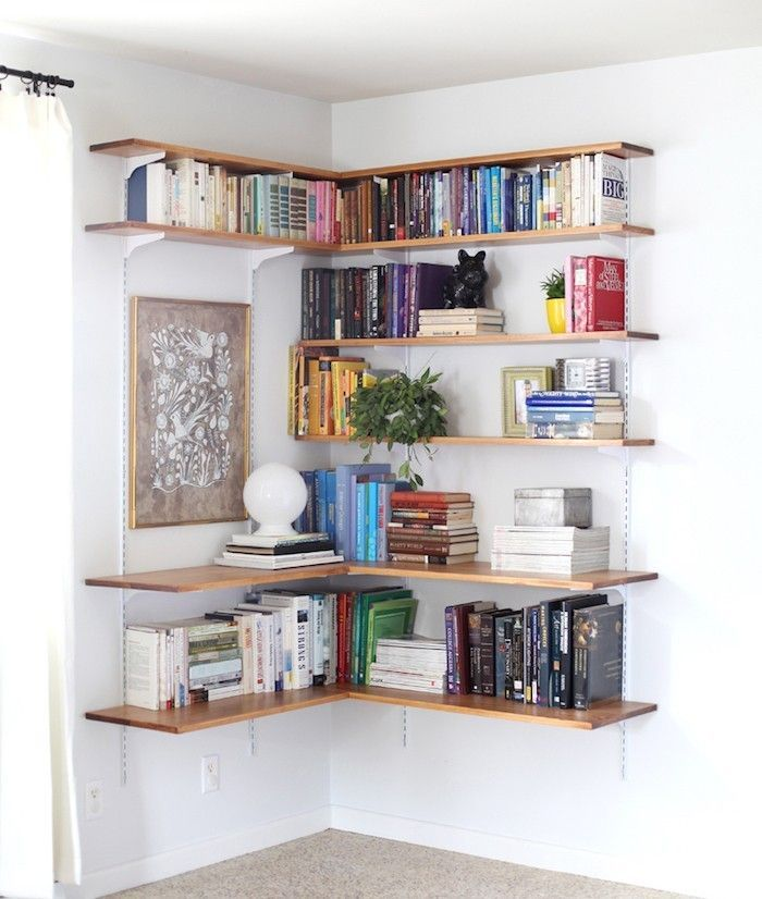 R sultat de recherche d images pour  equerre etagere    Best 25  Equerre pour etagere ideas on Pinterest   Equerre etagere  . Ferm Living Shelf Brackets. Home Design Ideas