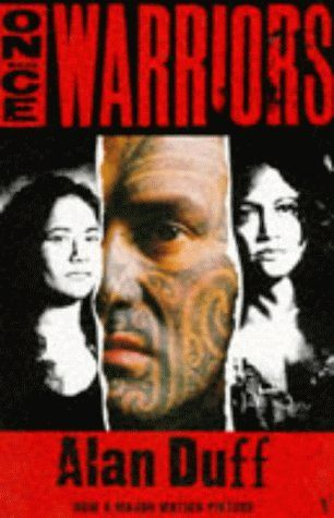Once Were Warriors by Alan Duff. Young Adult book set in New Zealand. http://www.amazon.co.uk/dp/0099578417/ref=cm_sw_r_pi_dp_oXSSub1ZRMDK1