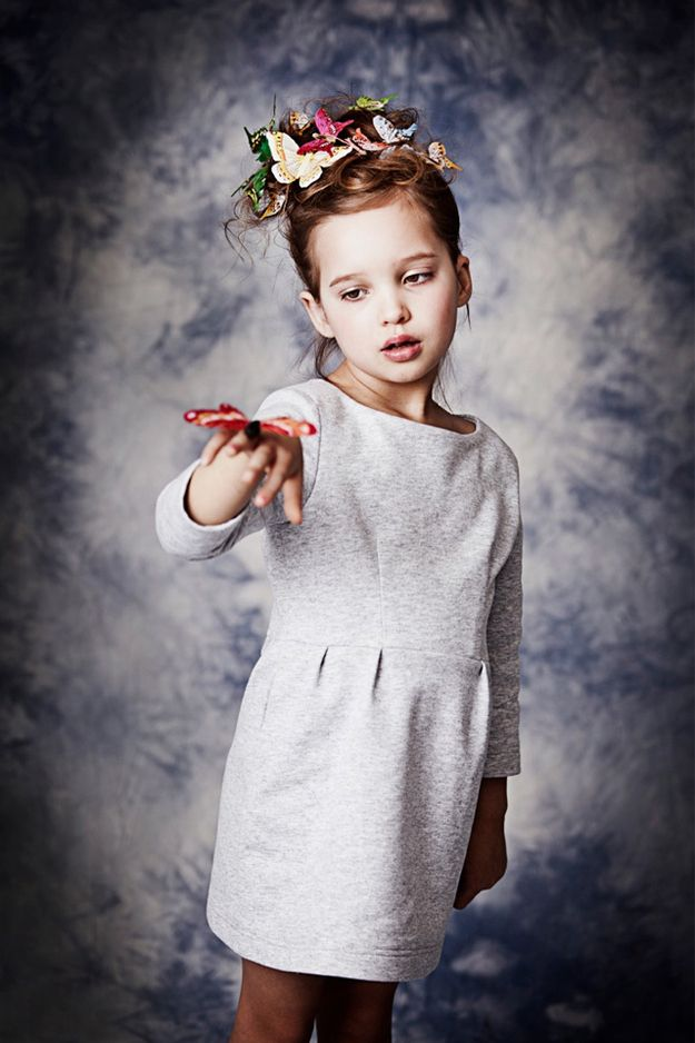 images about kids being cool on pinterest fashion