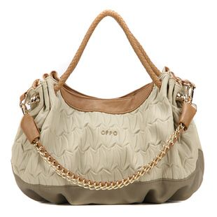 Cheap Shoulder Bags on Sale at Bargain Price, Buy Quality bag toilet, bag market, bag hanger from China bag toilet Suppliers at Aliexpress.com:1,is_customized:Yes 2,Decoration:Ruched 3,Hardness:Soft 4,entresol disirous:have 5,bags outside type:internal patch pocket