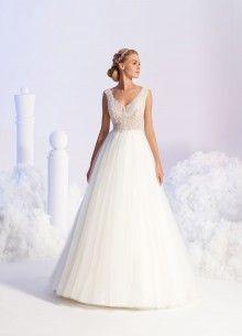 Suknia ślubna Elizabeth Passion model 3822t