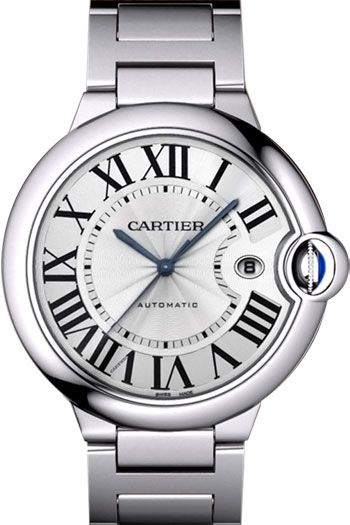 cartier watch women Google Image Result for http://www.authenticluxurywatches.com/wp-content/uploads/2010/06/Cartier-510.jpg