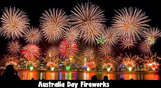 Download Australia Day Fireworks Perth 2015 Images, Wallpapers, Pictures,Logo, Photos. Australia Day Wishes, SMS, Cards, Quotes, Greetings, for Facebook, Pinterest, Tumblr & Whatsapp