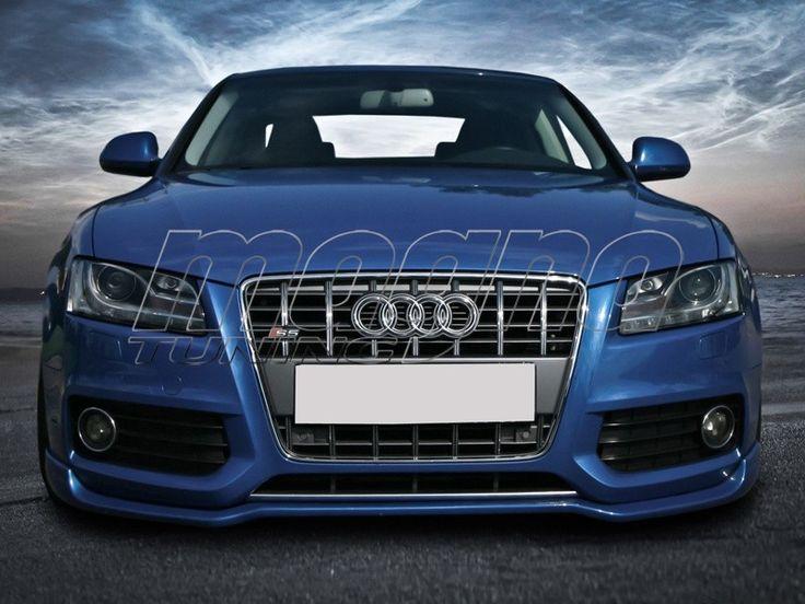 Audi S5 Body Kit | audi s5 body kit, audi s5 body kit ebay, audi s5 body kit for a5, audi s5 body kit for sale, audi s5 body kit malaysia, audi s5 body kit rieger, audi s5 body kit to buy, audi s5 body kit uk, audi s5 body kits conversions, audi s5 wide body kit