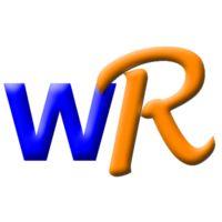 wiki - Dicionário Inglês-Português (Brasil) WordReference.com