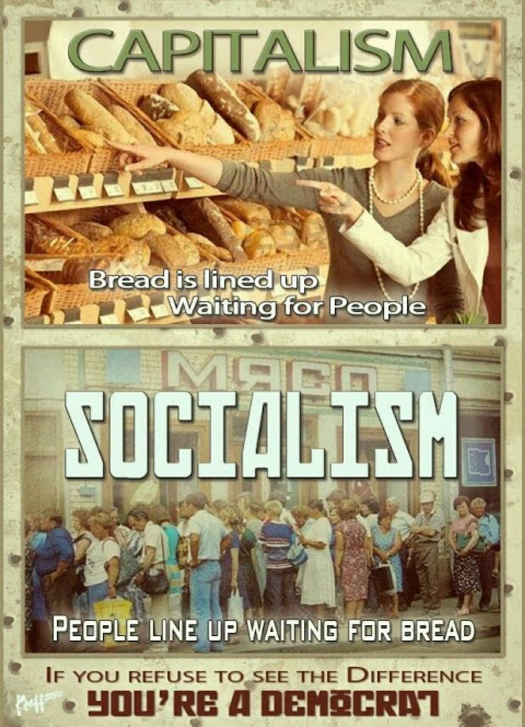 Socialism and all its flavors FAILED everywhere was tried! Just let Marx be where it belongs: in the history's trash bin.
