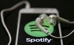 Spotify gratis: Los usuarios son víctimas de una campaña de malvertising