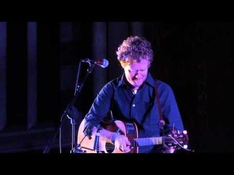 The Frames Dream Awake Glen Hansard - YouTube