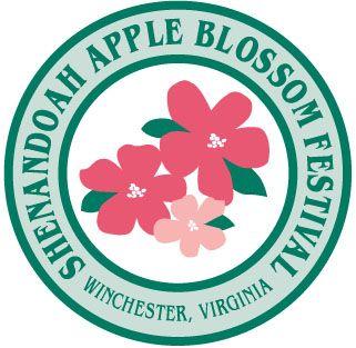 Shenandoah Apple Blossom Festivalm Winchester VA. April 26 - May 5, 2013. http://www.thebloom.com/