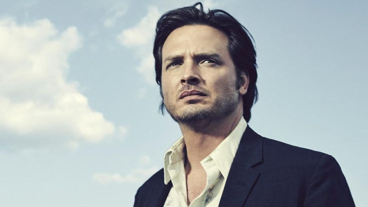 #gaming #WoW  Rectify: Series Finale Review  www.ebargainstoday.com | Use coupon code TWITTERBARGAINS and save!