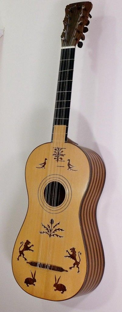 316 best images about classical guitar on pinterest baroque cordoba and renaissance. Black Bedroom Furniture Sets. Home Design Ideas