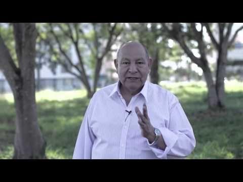 5 CONSEJOS BIBLICOS PARA SALVAR EL MATRIMONIO - PASTOR. ALEJANDRO BULLON CLICK EL LINK PARA VER,, http://spreadbetting2017.com/5-consejos-biblicos-para-salvar-el-matrimonio-pastor-alejandro-bullon/