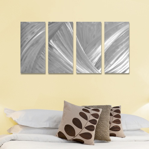 35 best Aluminum Art images on Pinterest | Metal wall art, Metal ...