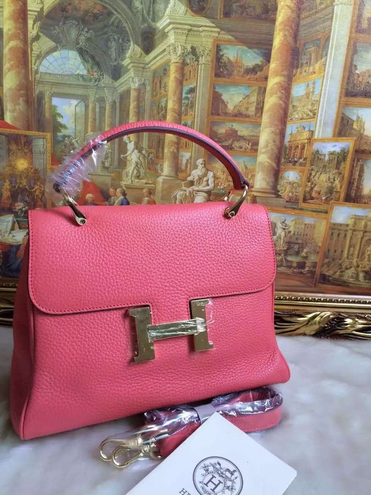 b3635eb22db2 ... sweden hermès bag id 32903forsaleayybags herms online shop hermes book  bags on sale hermes messenger backpack