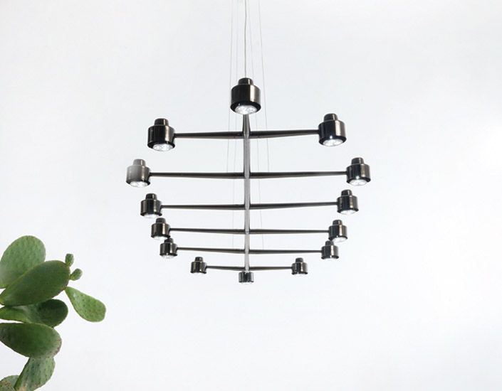 Fambuena | Products designed and manufactured by the company made Fambuena | Passion and feeling for light.
