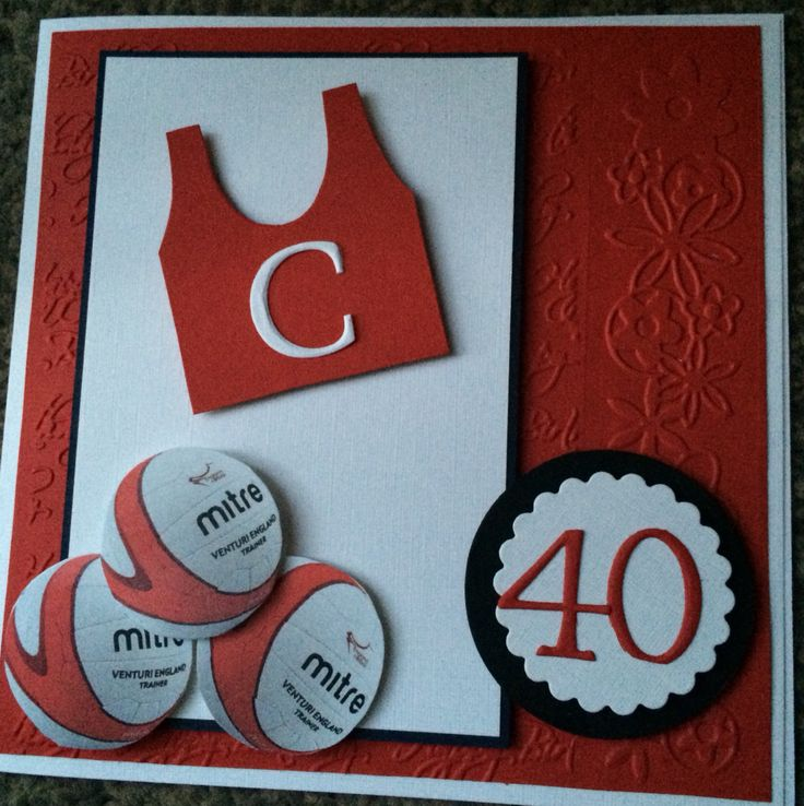 The 196 best My Cards images on Pinterest   Craft cards, Diy cards ...