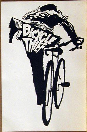 Classic film, classic poster