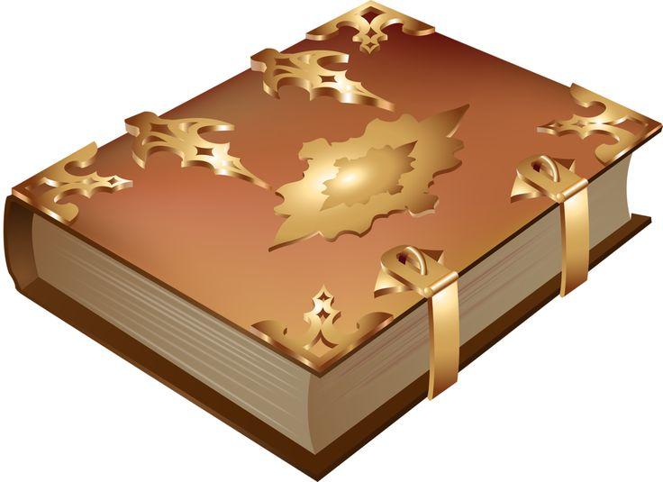 связи волшебные книги картинки на прозрачном фоне законе самозанятых