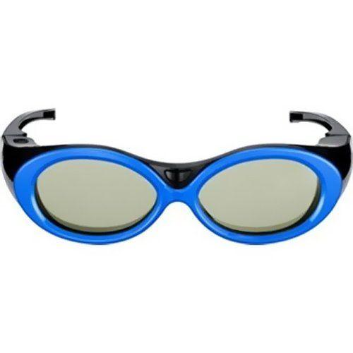 Samsung SSG-2200KR Rechargeable Child 3D Glasses:Amazon:Electronics