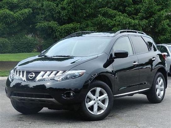 17 best images about nissan murano on pinterest cars nissan rogue and cars for sale. Black Bedroom Furniture Sets. Home Design Ideas