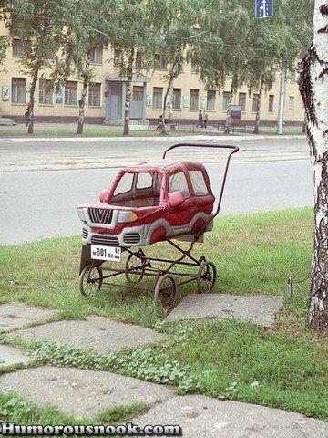 Mini car for sale cheap