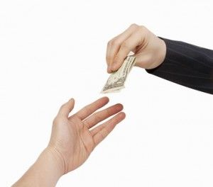 A Different Kind Of Debt Consolidation Loan - https://www.debtconsolidationusa.com/debt-consolidation/have-you-considered-peer-to-peer-lending-for-debt-consolidation.html