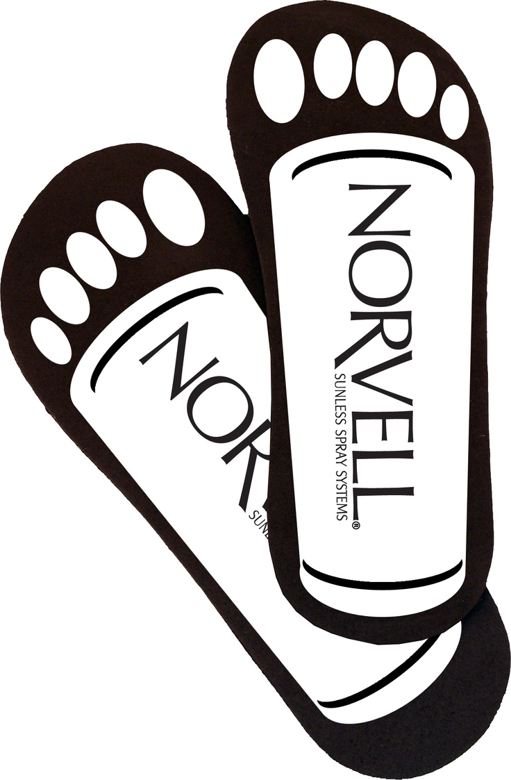 norvell dating View and download norvell prestige 2100 instruction manual and users manual online spray tanning system prestige 2100 paint sprayer pdf manual download.