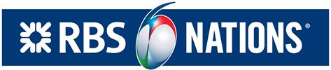 Homepage | 2014 Championship : RBS 6 Nations | Official Website